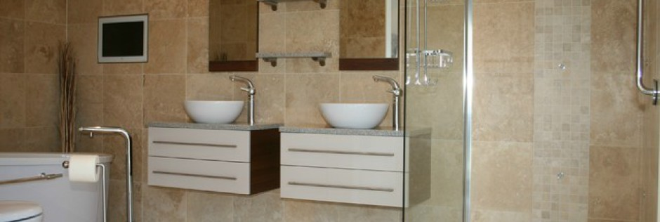 Bathroom Tiles Yate tilers in bristol - cmf tiling ltd. for all your tiling needs!